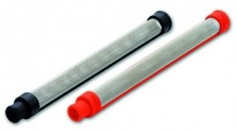 257130-EASY-OUT GUN FILTER 200 MESH (RED)