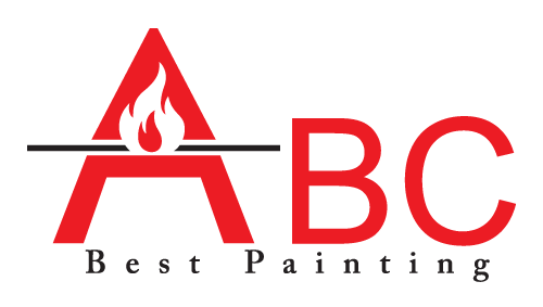 ABC Best Painting